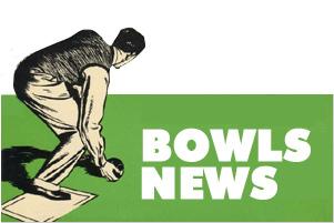 Bowls News