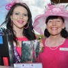 In The Pink At Nanango