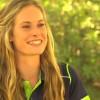 Holly Picked For Sri Lanka Tour