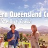 New Guide For Tourists Released