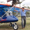 Club Brings New Life To Murgon Airfield