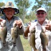 Anglers Gearing Up For Yellowbelly