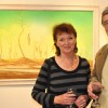 Curator's Choice At Wondai