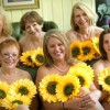 Calendar Girls Coming in 2014