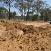 Wattle Camp Roadworks Start Next Week