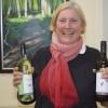 South Burnett Wineries Win Big