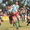 'Fantastic' Day For Rugby League