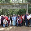 Big Boost For Tiny National Park