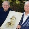 Obituary: Jim Mangan
