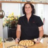 Cafe Opens At Ringsfield House