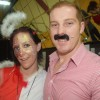 Close Shave Launches Movember