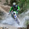 Neil To Take On Off-Road Champs