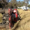 Workshop Aims To Improve Farm Safety