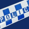 Two Charged<BR> After Esk Incident
