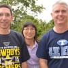 World's Top Peanut Experts Drop In