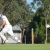 Kingaroy Chases Down Wolves