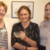 Diverse Exhibitions Launch A New Year