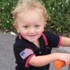 Fundraiser Launched<br /> To Help Fire Family