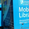 Yarraman Library To Be Upgraded