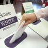 South Burnett Election Guide
