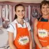 QCWA Unveils A Country Kitchen