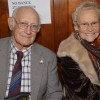 Inverlaw Hall Celebrates 95 Years