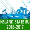 2016 State Budget: What We Get