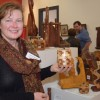 Exhibition Offers Something For Everyone