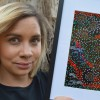 Danielle Captures Colours Of Local Life