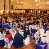 Limited Seats Left At Gala Dinner