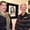 Kingaroy High Tops Art Competition