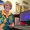 'Mrs Tingoora' Wins State Award