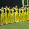 Holly Rips Into Sri Lanka