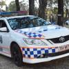 Police Retrieve Missing Man's Body