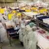 CEO Reassures Swickers Workers