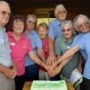 Timber Museum Celebrates 15 Years