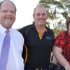 Swickers Fire Sparks Opportunities