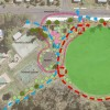 Meet The Future<BR> Errol Munt Park
