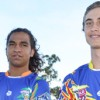 U18s Crows Squad Selected