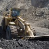 Step Closer For Acland Mine