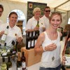 Top Wineries Coming For Festival