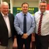 $20m Jobs Package For Wide Bay-Burnett