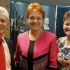 One Nation Dumps Local Candidate