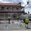 Road Work Operations Pass Audit