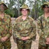 Army Cadets Looking For New Recruits