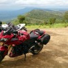 Region Plans To Welcome Motorcyclists