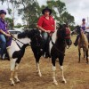 Yarraman Horse Ride 'Best Yet'