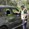 Drink Driving At Home … Still An Offence
