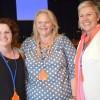 QRRRWN Conference Seeks Speakers