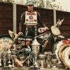 Speedway Star To Sponsor Racing